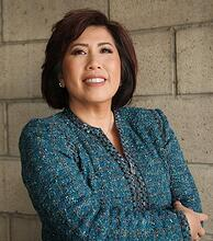 Dr. Anne Truong