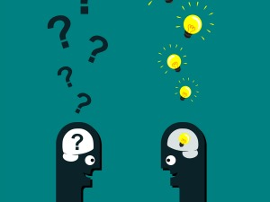 Brain Question EPAT 300x225