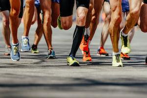 CuraMedix-Book-Buzz_Paul-Hobrough-Keeps-Runners-Running