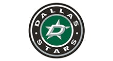 dallas-stars