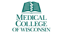 medical-college-of-wisconson-logo