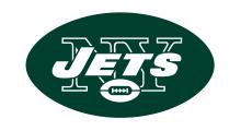 ny-jets-logo