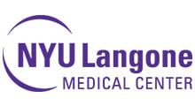 nyu-langone-medical-center-logo