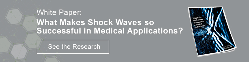 Curamedix Shockwave for medical CTA copy