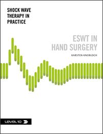 eswt hand surgery-1