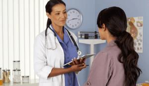 patient communication strategies