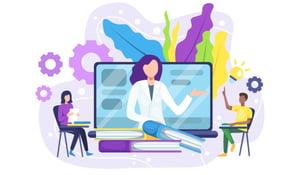 Medical & Marketing Webinar Presentations_ A 2020 Round-Up