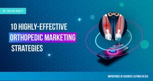 Orthopedic-Marketing-Strategies_Intrepy