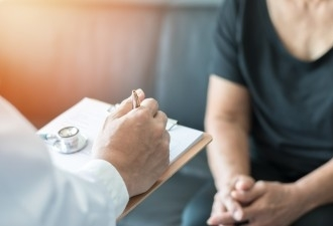 Restorative Medicine Technologies That Accelerate Healing-1