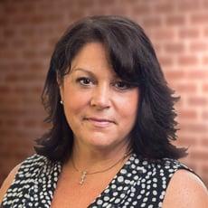 Susan LaPlante-Dube