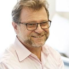 dr-brian-nathanson (1)