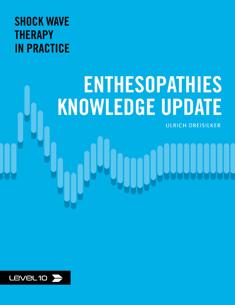 enthesopathy-update-500