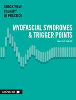 myofascial syndroms