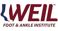 weil-foot-and-ankle-institute