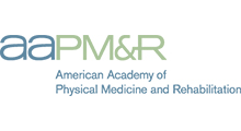events-aapmr