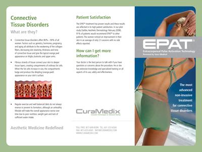 aesthetic-patient-brochure-thumbnail