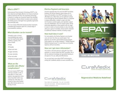 ortho-patient-brochure-thumbnail