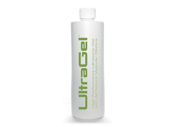 ultragel-ultrasonic-gel