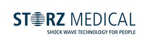 storz-medical-logo