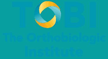 logo-tobi
